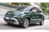 FIAT-500-LOUNGE-201716.jpg