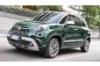 FIAT-500-LOUNGE-201719.jpg