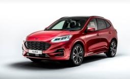 Ford-Kuga-2020