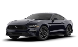Ford-Mustang-fastback-2020