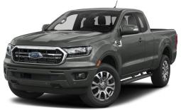 Ford-Ranger-2020