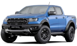 Ford-Ranger-Raptor-2020